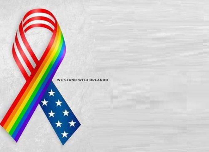 capannori – commemora le vittime della strage di orlando