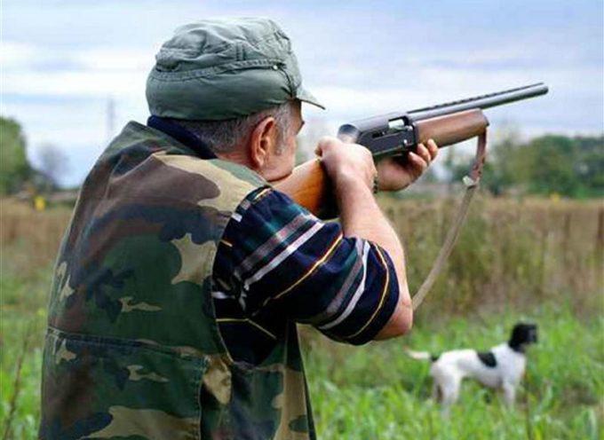 Caccia: ambiti territoriali continueranno a svolgere funzioni fino al 31 dicembre [atc]