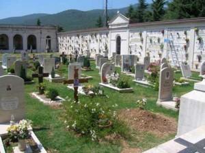 cimitero6