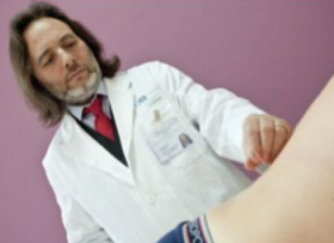 """Agopuntura: """"In 5 anni più che raddoppiati i toscani che si affidano a queste cure"""""""