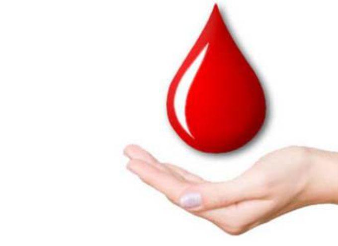 Carenza di sangue. L'appello della Regione ai cittadini della Toscana