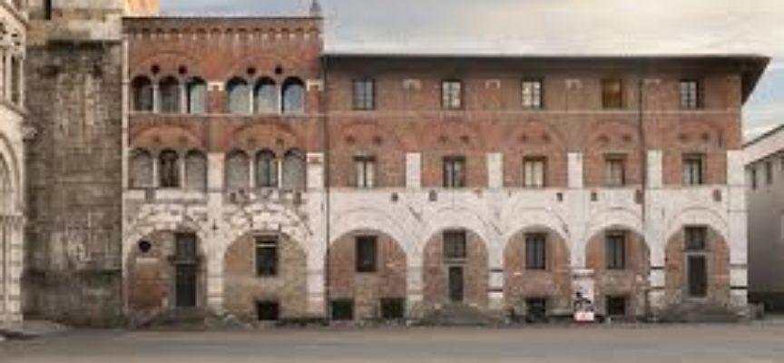 LUCCA  – Fondazione Banca del Monte di Lucca: i designati per il nuovo Organo di indirizzo