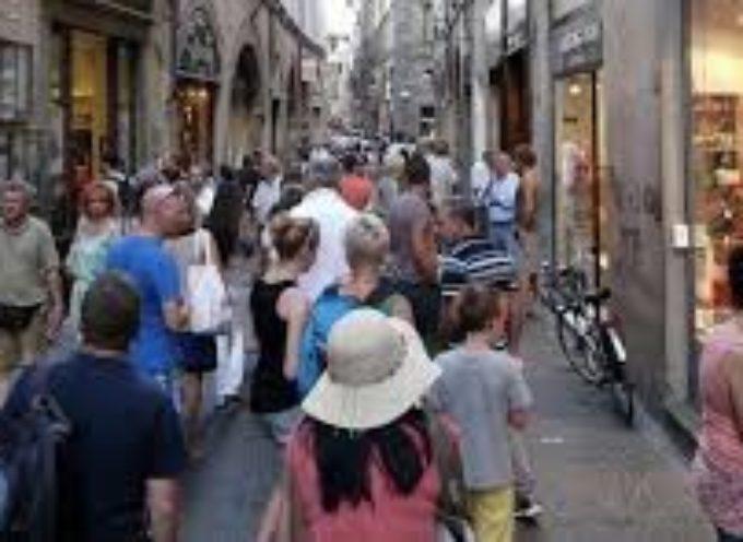 Uffici Informazione Turistica: Proposte per il rinascimento del Turismo a LUcca