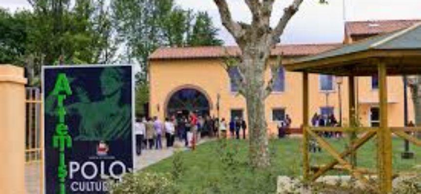 capannori – AD ARTEMISIA SI PRESENTA IL LIBRO 'IL GIUDICE DELLE DONNE'