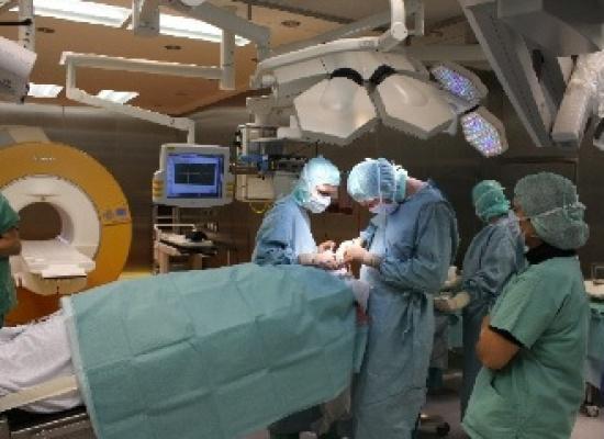 """Errori medici in ospedale: la """"scatola nera"""" è atterrata in sala operatoria."""
