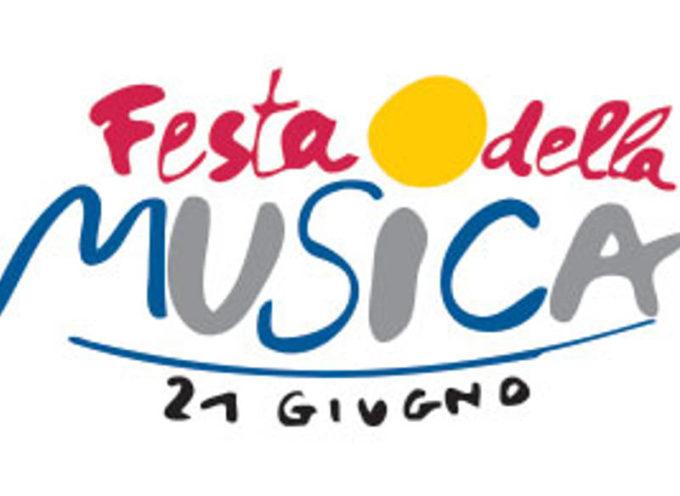 lucca – Il 21 giugno a Lucca è Festa della Musica