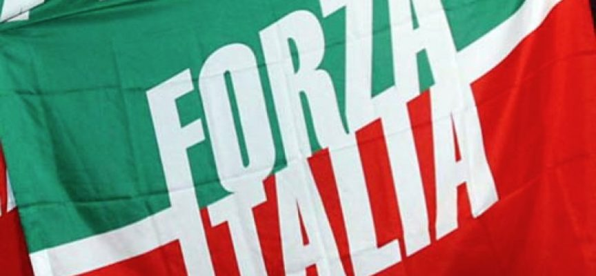 """Marchetti """"Che tristezza le dichiarazioni di Gasparri, Martinelli, Salemi e Giannini"""""""