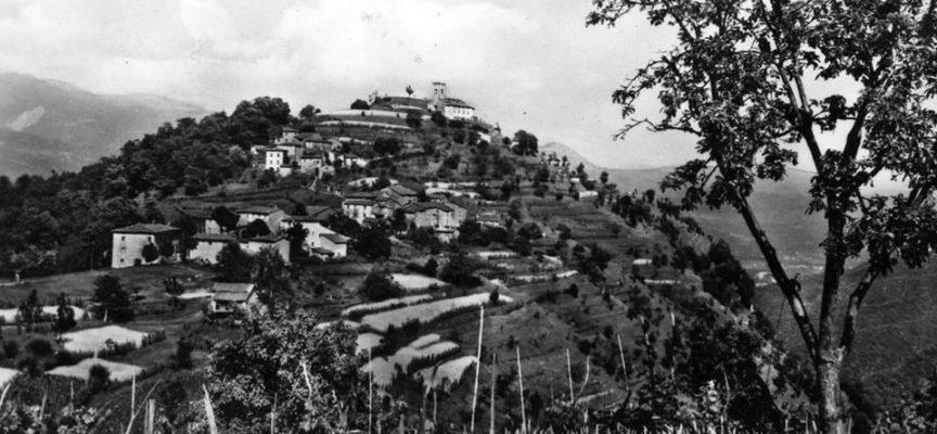 Un archivio fotografico a Fabbriche di Vergemoli per salvaguardare l'identità del territorio