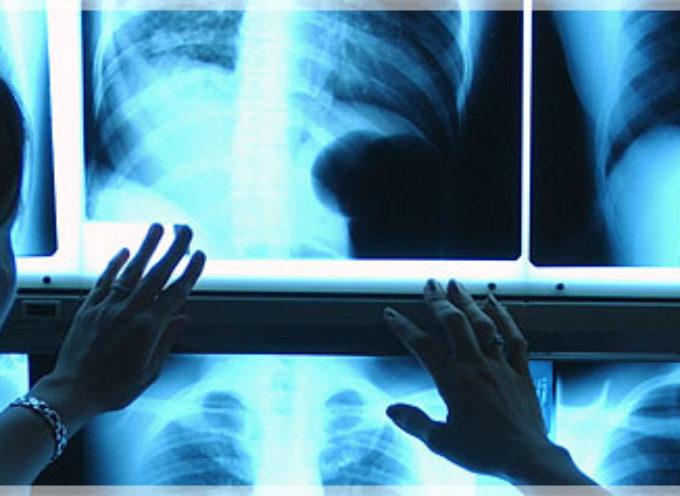 "MARLIA – ""Radiologia chiude per 2 mesi:?????????????"