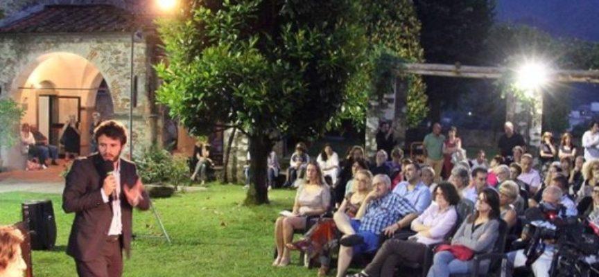 Solstizio, il giorno dopo: un incontro tutto dedicato al sole .. Borgo a Mozzano,  martedì 21 giugno alle 21,00