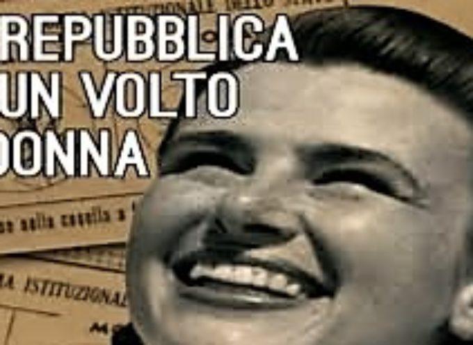 capannori – 'IL POSTO DELLE DONNE