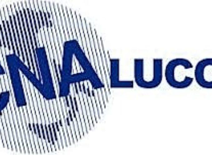 LUCCA – LA CNA SULLE QUOTE DELLA BANCA DEL MONTE DI LUCCA