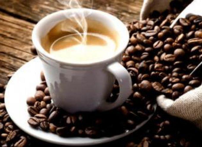Caffè prima di dormire: nessun effetto sul sonno