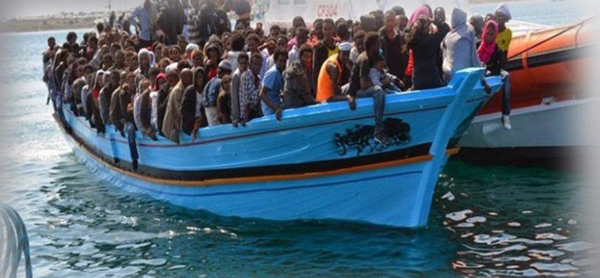 Progetti Fondo Asilo Migrazione Integrazione- 2014 – 2020