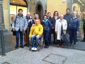 lucca_giornata_internazionale_disabili