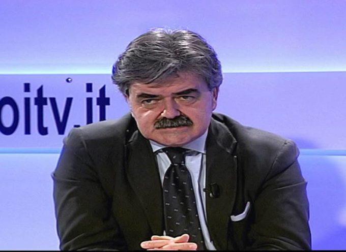 Stanze promiscue in ospedale a Lucca, Marchetti (FI) su tutte le furie. «Lesi i più elementari criteri di rispetto della dignità individuale»