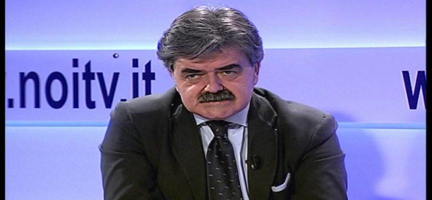 """ALTOPASCIO – Marchetti """" Sanzioni per noi? E allora gli assessori regionali?"""""""