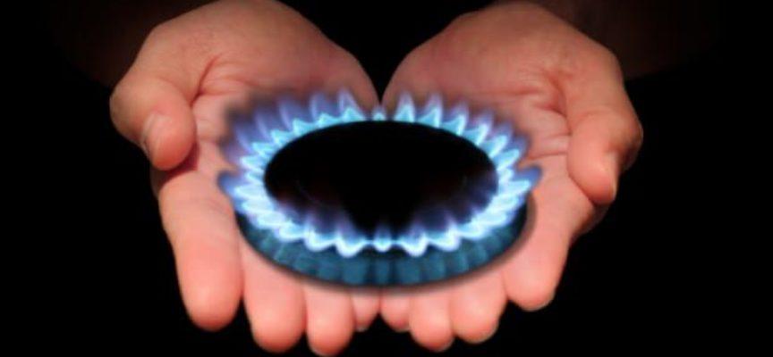 LUCCA – Sostituzione tubazione del gas: modifiche temporanee alla circolazione in via del Tiro a Segno (Sant'Anna)