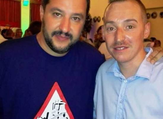 RIFLESSIONI SUL RISULTATO ELETTORALE DI PIEVE FOSCIANA DEL COORDINATORE DI ZONA DELLA LEGA NORD.