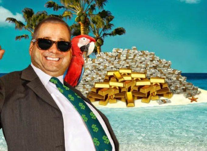 Viaggio a Jersey, il paradiso fiscale della City di Londra dove la Brexit è già realtà
