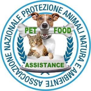 pet food assistance_n