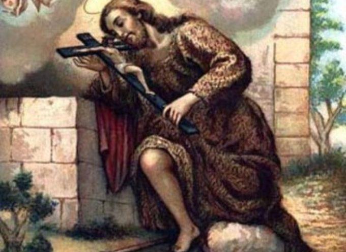lucca – il santo del giorno  17 giugno  SAN RANIERI