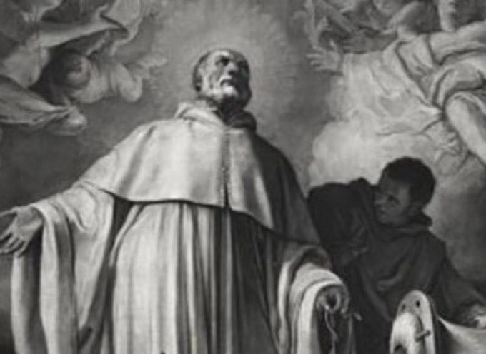lucca – il santo del giorno 25giugno SAN GUGLIELMO  DA VERCELLI