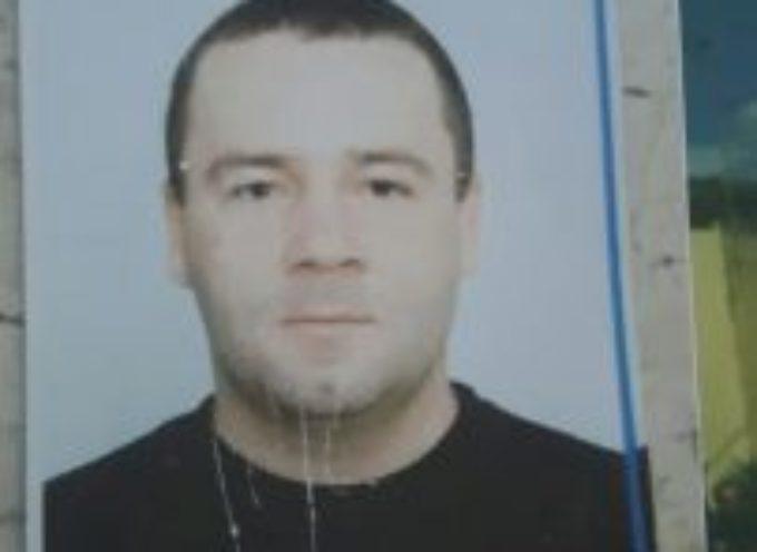capannori – Ecco la foto del giovane scomparso nel Compitese