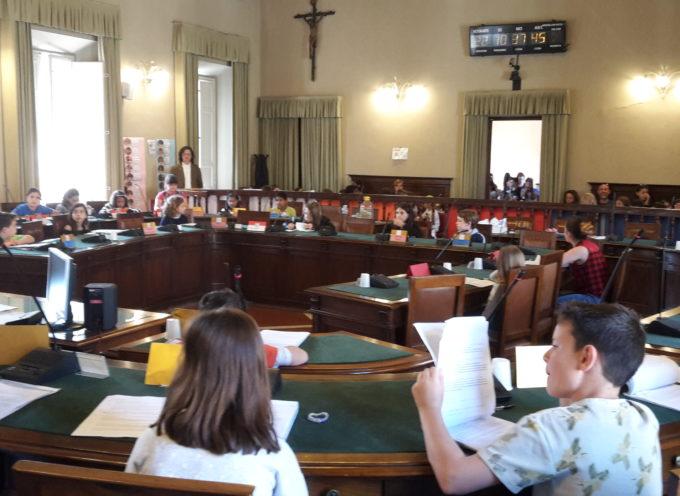 """LUCCA – """"Il teatro porta consiglio"""": """"Canisti"""" e """"Gattisti"""" discutono in Consiglio comunale"""
