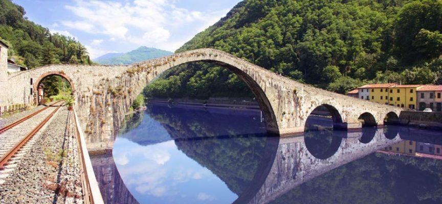 TORNA L'ESTATE CON BORGO E' BELLEZZA – Martedì 21 giugno la prima serata a Borgo a Mozzano