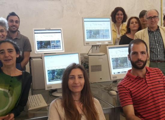 lucca – On-line il nuovo sito dell'informagiovani di Lucca