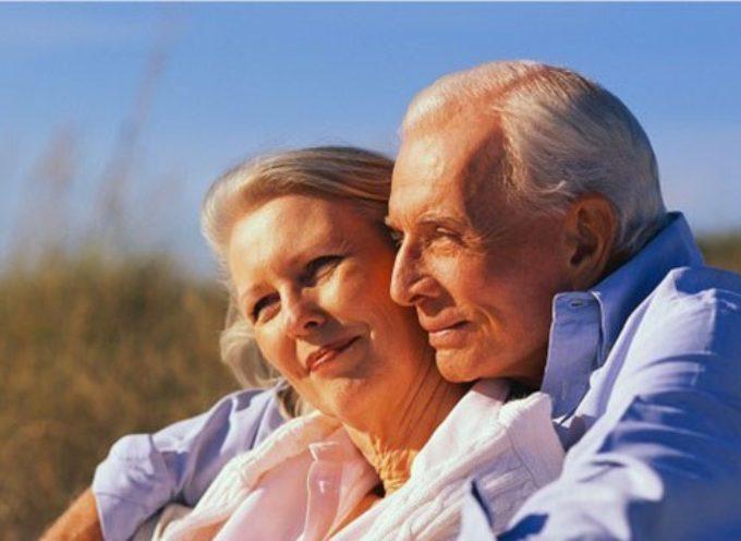 Salute: Scaramelli, sostegno a interventi per migliorare aspettativa di vita