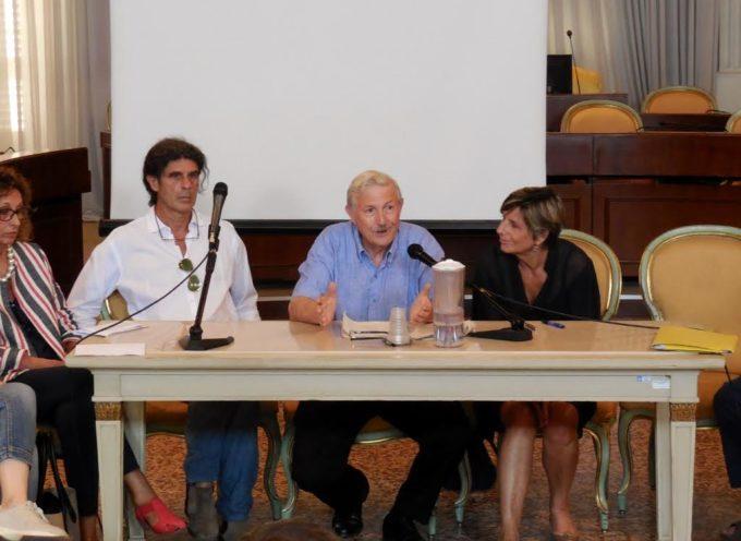 LUCCA PROTOCOLLO CON I COMUNI PER PROCEDURE PIU' SNELLE DI REGISTRAZIONE PER  LA   DONAZIONE DEGLI ORGANI