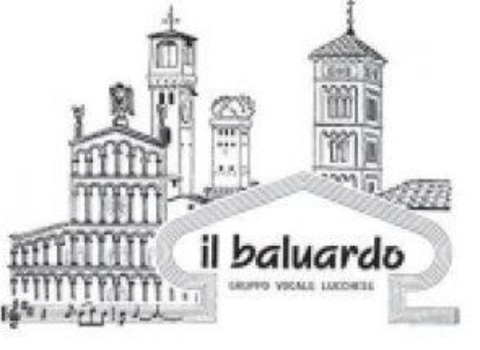 """Concerto de """"Il Baluardo di Lucca"""" .. Fornoli (Bagni di Lucca) ►giovedì 14 luglio"""