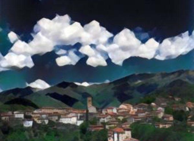 il meteo in valle dal 28 al 30 luglio