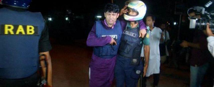 L'Is colpisce a Dacca: jihadisti uccidono 20 ostaggi, forse dieci italiani tra le vittime.