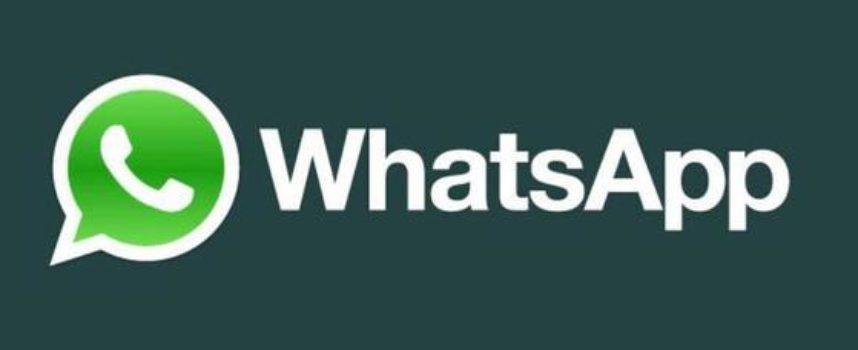 A Capannori la sicurezza corre su whatsapp