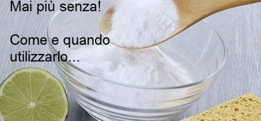 Bicarbonato Di Sodio 33 Sorprendenti Usi Medicinali Che Neanche