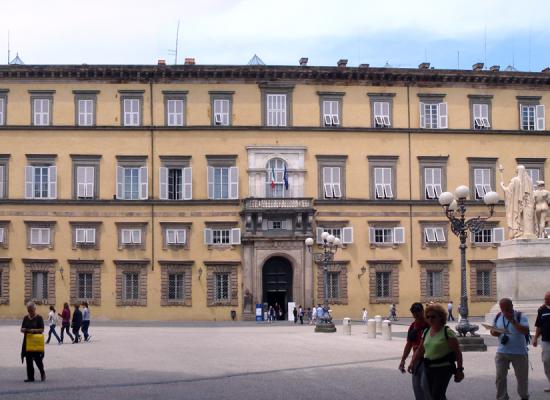 Sabato 25 novembre a Palazzo Ducale un incontro sul foniatra e la voce