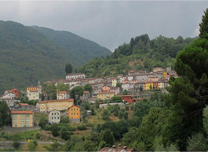 Pescaglia nella nuova piattaforma turistica  dalla Regione Toscana