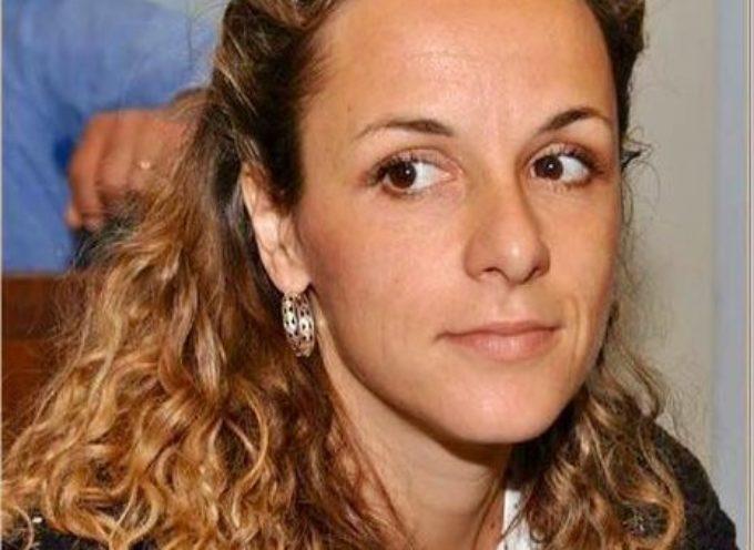 Capannori: Bando contributi centri commerciali naturali