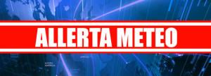 allerta-meteo-02-640x234