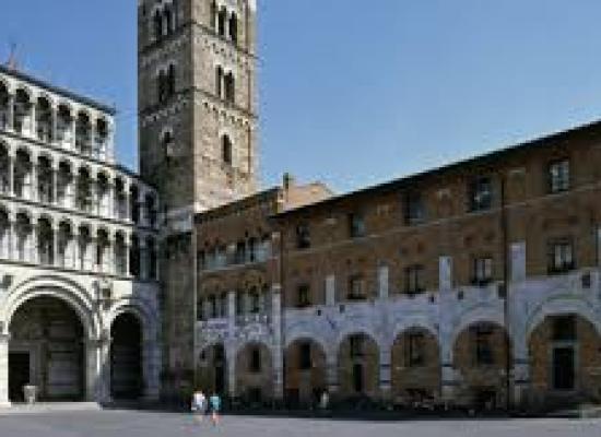 Banca del Monte di Lucca: nominati il nuovo consiglio di amministrazione e il collegio sindacale