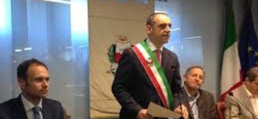 CAPANNORI  CONDANNA DEL TERRORISMO DA PARTE DEL CONSIGLIO COMUNALE DI CAPANNORI