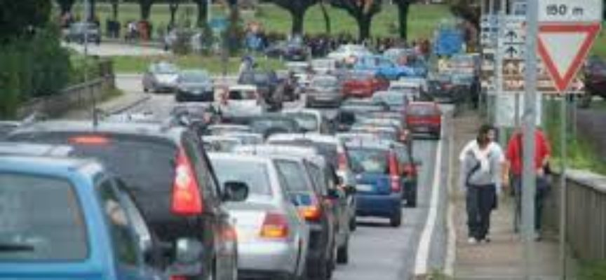 LUCCA – Piano Generale del Traffico Urbano: ottimizzare e migliorare la mobilità