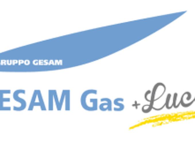 """lucca –  Gesam Gas e Luce denuncia pratiche scorrette per sottrarre clienti """"Denunceremo all'autorità giudiziaria questi inganni """""""