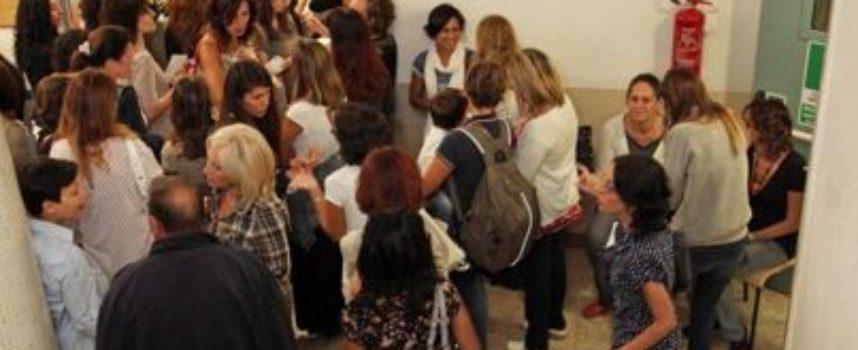 Stop al precariato di lungo corso nella scuola italiana