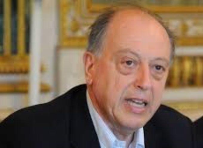 lucca – RSA – INTERVENTO DELL'AMMINISTRAZIONE COMUNALE