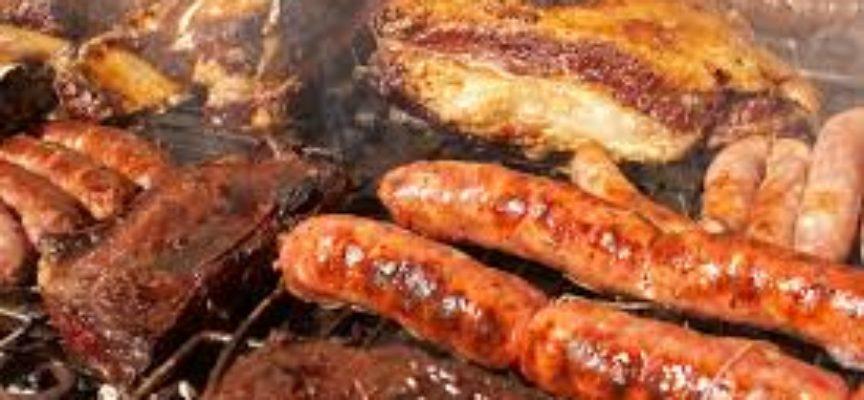 La carne in tavola: aspetti nutrizionali e salutistici di un alimento antico