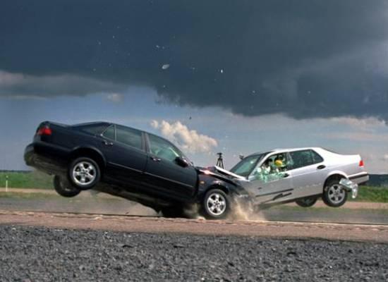Donne alla guida? Sono una sicurezza.